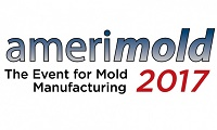 WorkNC 2017 R2 at Amerimold 2017, June 14-15 in Rosemont