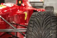 Industry 4.0 has encouraged CNC growth in the Motorsport industry