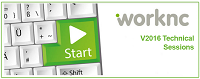 WorkNC to Host Version 2016 Technical Sessions for Customers in Michigan, Ohio and Wisconsin April 28 and 29