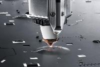 The Impact of Optimizing Tool Path in CNC Punching