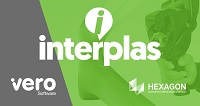VISI CAD/CAM at Interplas on September 26-28 in Birmingham