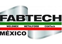 Radan 2017 at FABTECH México in Monterrey