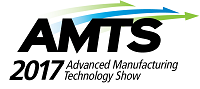 Edgecam at AMTS 2017 Oct. 18-19 in Dayton, Ohio