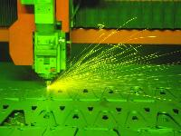 RADAN Trials Improve Efficiency for Lasershape