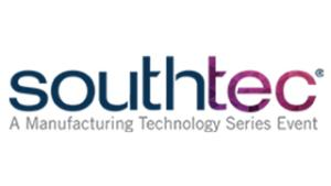 4 Hexagon Production Software Products at Oct. 22-24 at SOUTHTEC in South Carolina