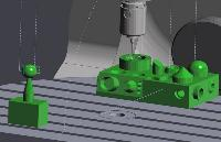 10 Reasons to Use CAD/CAM System Simulations for CNC Programs