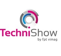Radan at Technishow 2018 in Utrecht on March 20-23