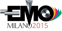 Vero Increases Presence At EMO