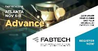 U.S. Debut of Radan 2019 at FABTECH 2018, Nov. 6-8 in Atlanta