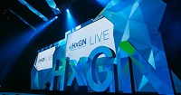 Vero Software Reseller Conference at HxGN Live Presented a Bright Future with Hexagon Metrology