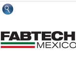 Radan 2016, by Vero Software, at FABTECH Mexico May 4-6