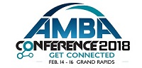 VISI CAD/CAM at AMBA 2018 in Michigan on Feb 14-16