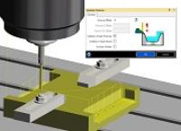 EDGECAM to Host Regional User Experience Days March 19 and 20 in Texas