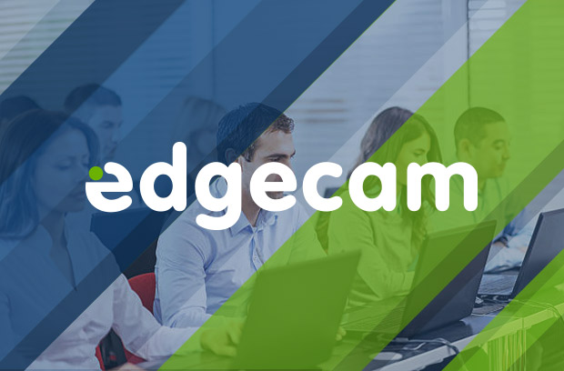 Dreambird's partner RIC offers an Edgecam training course in Moscow