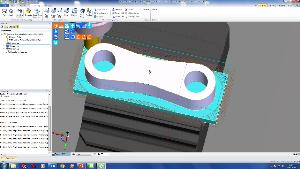 How to Plan for and Invest in a New CAD/CAM System