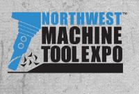 Hexagon MI at Northwest Machine Tool Expo 2019 at May 8-9 in Oregon