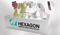 From Hexagon Metrology to Hexagon Manufacturing Intelligence
