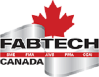 Radan 2016, by Vero Software, at FABTECH Canada March 22-24