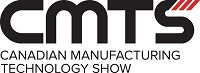 VISI CAD/CAM at CMTS Show Sept 25-28 in Canada
