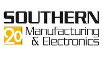 Hexagon at Southern Manufacturing February 11-13th 2020