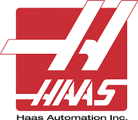 Edgecam at Haas Factory Outlet Open House in Tampa, Fl