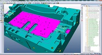 The Benefits of Modular CAD/CAM systems
