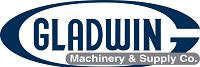 Radan 2017 at Gladwin Machinery & Supply Co