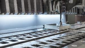 Sheet Metal Manufacturing Industry Trends for 2019