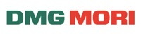 Edgecam at DMG MORI Milwaukee Technology Days on October 3-5 2017